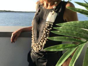 4Athesia a Chioggia la nuova collezione gioielli Narè