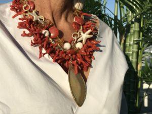 50Athesia a Chioggia la nuova collezione gioielli Narè