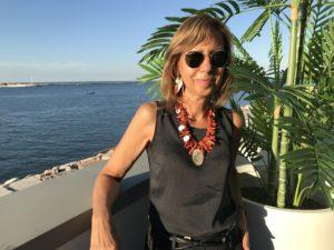 51Athesia a Chioggia la nuova collezione gioielli Narè