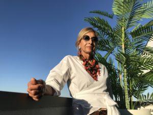 74Athesia a Chioggia la nuova collezione gioielli Narè