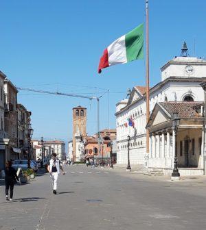 800px-Chioggia_corso_del_Popolo