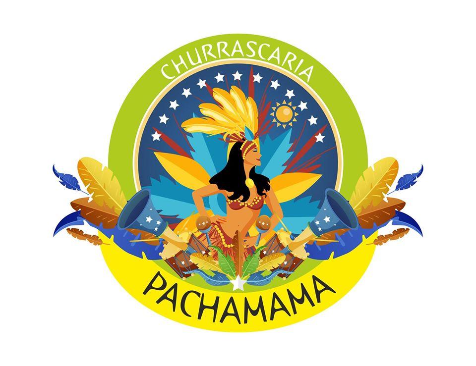 pachamama chioggia