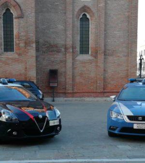 Foto Chioggia