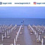 bagni miki sottomarina 101498234_1991193801012448_7928879021373259776_o
