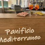 panificio mediterraneo sottomarina IMG_0381