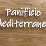 panificio mediterraneo sottomarina IMG_1670