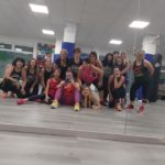 Planet Fitness Space Sottomarina