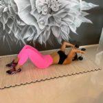 arianna fashion gym evolution 121062008_3799726966706705_3667963434542591824_n