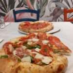 do spaghi ristorante pizzeria 102560516_2353473924946813_8842533850744619008_o