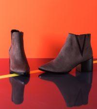 scarpe e scarpe Parco Commerciale Clodi