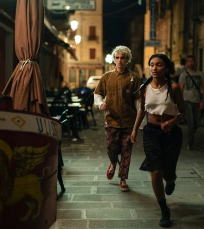 we-are-who-we-are-recensione