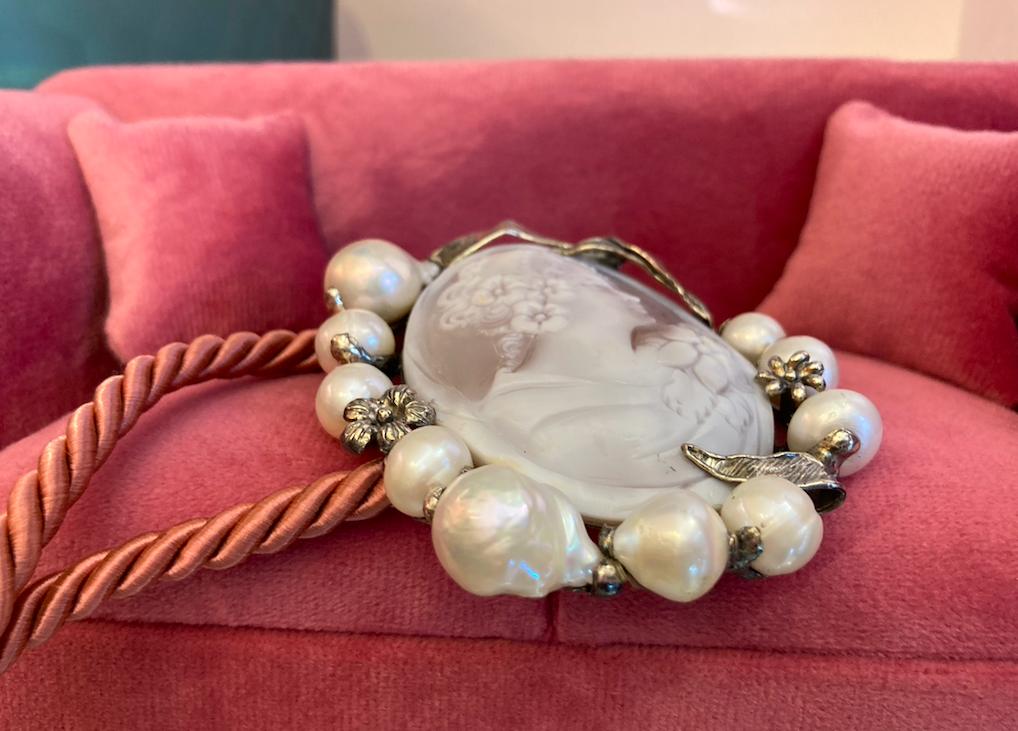 Athesia bijoux Chioggia