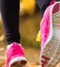 camminare-1000-passi-al-giorno-fa-dimagrire-perdere-calorie