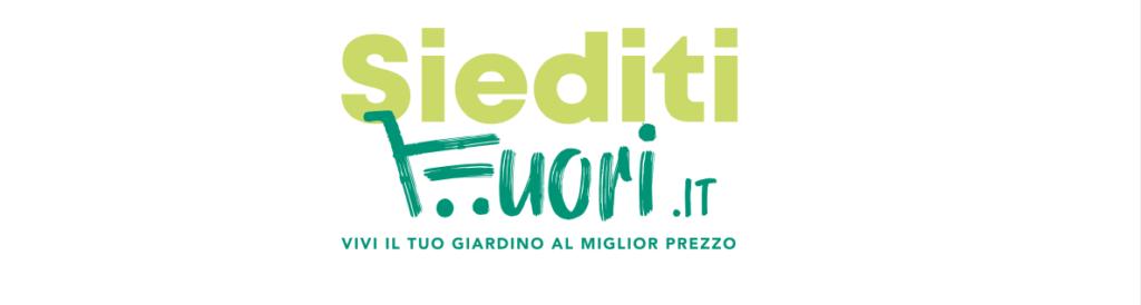 sieditifuori.it