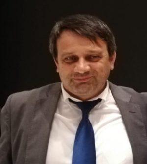 Mauro Rosteghin