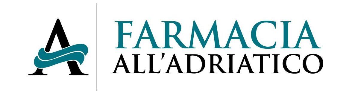 farmacia adriatico logo