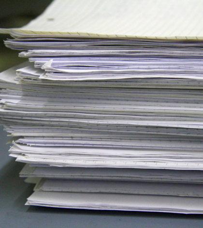 risoluzione-pratiche-burocratiche