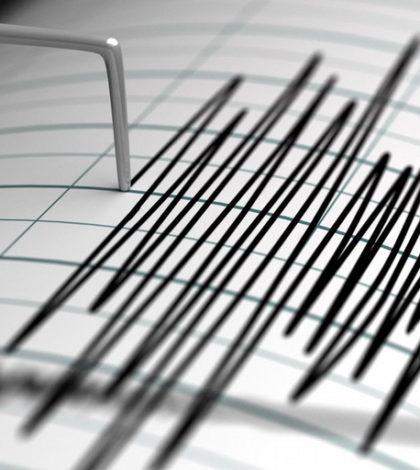 terremoto_1