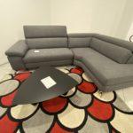 11Mobilveneto Living mobili da salotto 2021