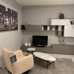 12Mobilveneto Living mobili da salotto 2021