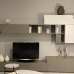 13Mobilveneto Living mobili da salotto 2021