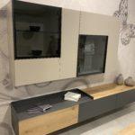 14Mobilveneto Living mobili da salotto 2021