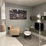 15Mobilveneto Living mobili da salotto 2021