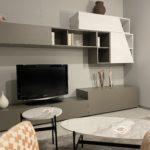 17Mobilveneto Living mobili da salotto 2021