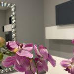 25Mobilveneto Living mobili da salotto 2021