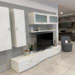 33Mobilveneto Living mobili da salotto 2021