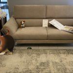 36Mobilveneto Living mobili da salotto 2021