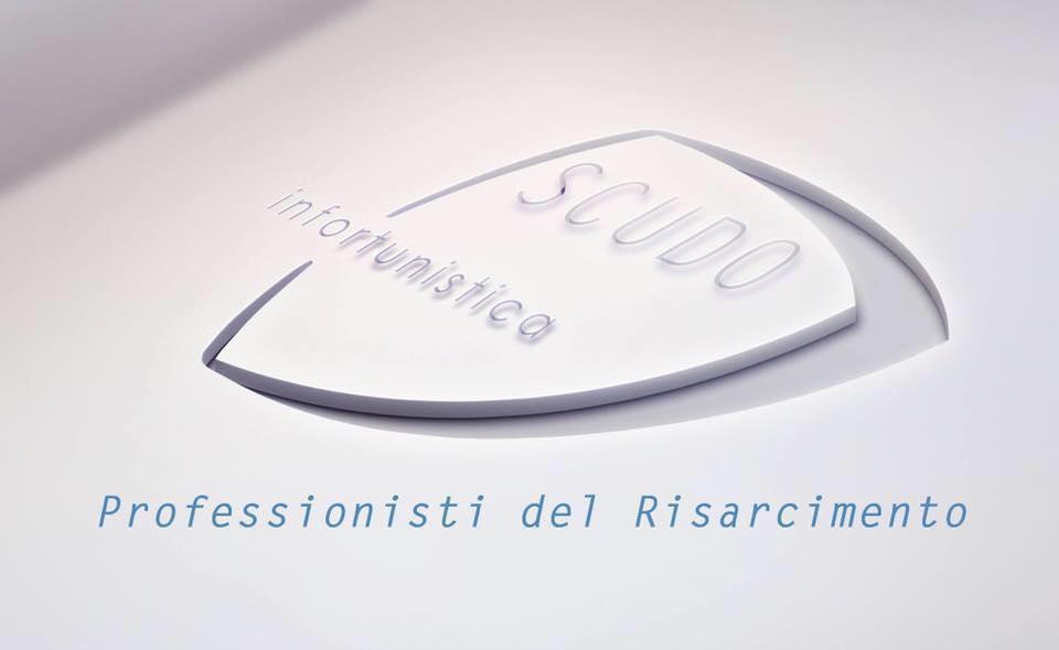Scudo Infortunistica Chioggia