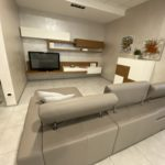 8Mobilveneto Living mobili da salotto 2021