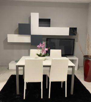 9Mobilveneto Living mobili da salotto 2021