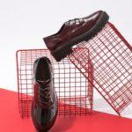 scarpe e scarpe chioggia