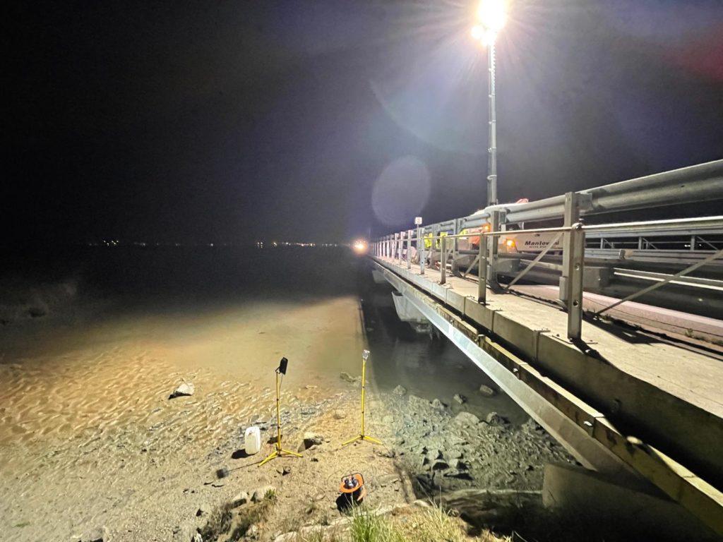 ponte sul brenta