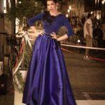 officina moda maison ABBIGLIAMENTO-Officina-Viale-Chioggia-041-1920w