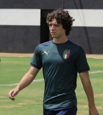 Riccardo Boscolo chio